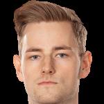 Kevin Karlsson Simola profile photo