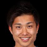 Yuta Higuchi profile photo