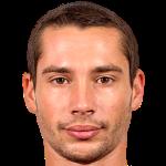 Antonio Jakoliš profile photo