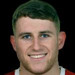 Jake Walker Profile Photo