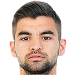 Mateo Sušić profile photo