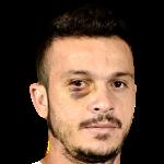 Fernando Boldrin profile photo