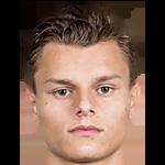 Jack Palazzolo profile photo