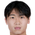 Li Shenyuan profile photo