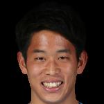 Katsuhiro Nakayama profile photo