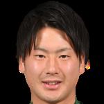 Hayate Nagakura profile photo