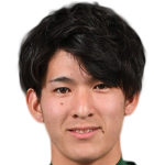 Ko Yanagisawa profile photo