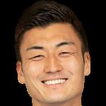 Shuhei Takizawa profile photo