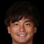 Ryo Wada profile photo