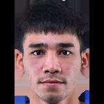 Chatmongkol Tongkiri Profile Photo