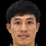 Thirayu Banhan profile photo