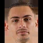 Andrei Peteleu profile photo