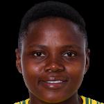 Rhoda Mulaudzi profile photo