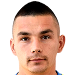 Ovidiu Hoban profile photo