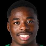 Anthony Musaba profile photo