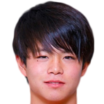 Ryo Kubota profile photo