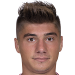 Andreias Calcan profile photo