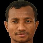 Profile photo of Ravi Paswan