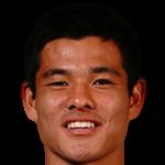 Kaishu Sano profile photo
