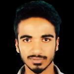 Mohammad Al-Amin profile photo