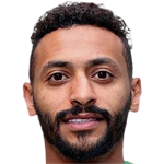 Mansour Hamzi profile photo