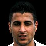 Profile photo of Tareq Khattab