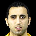 Mohammad Mustafa profile photo
