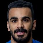 Madallah Al Olayan profile photo