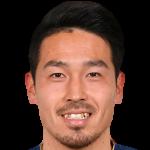 Ko Hasegawa profile photo
