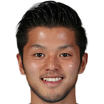 Yuki Kusano profile photo