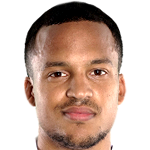 Marcus Olsson profile photo