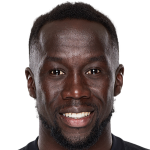 Bacary Sagna profile photo