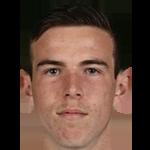 Mitchell Graham profile photo