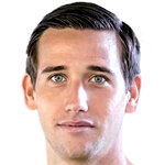 Sven Joss profile photo