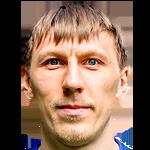 Evgeny Postnikov profile photo