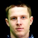 Tadas Eliošius Profile Photo