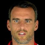 Antonio Amaya profile photo