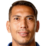 José Ulloa Profile Photo