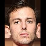 Eugenio Pizzuto profile photo