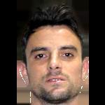 Míchel  profile photo