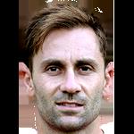 Paul Fenech profile photo