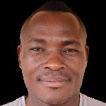 Tapson Kaseba profile photo