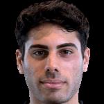 Sami Guediri profile photo