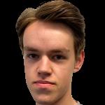 Brage Naustdal profile photo