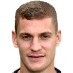 Paul Coutts profile photo