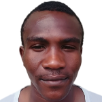 Junior Magagula profile photo
