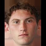Profile photo of Easton Ongaro