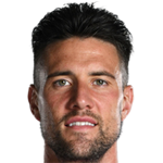 Martin Kelly profile photo
