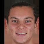 Lorenzo Prso profile photo