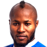 Shaloze Udodji profile photo